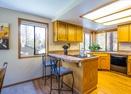 Kitchen-Maury Mtn 32