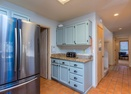 Kitchen-Rocky Mountain 2
