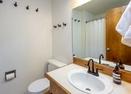 Flat-Top-11-bathroom-Flat Top 11