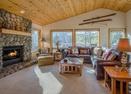 Living Room w/Gas Fireplace-Poplar 33