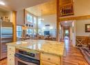 View from Kitchen-Vine Maple 21
