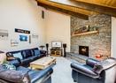 Living Room-Doral Lane 5