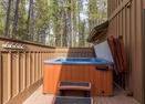 Hot Tub-Kinglet 42