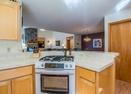 View from Kitchen-Splitrock 13