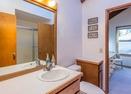 Upstairs Bathroom-Sandhill 1
