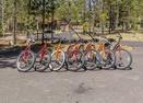 Aspen-1-bikes-Aspen Lane 1