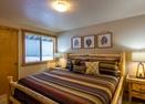 Yellowpine-17-Downstairs-bedroom1-Yellow Pine 17