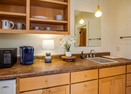 Casita Kitchenette-Besson Road 56854