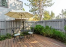 Meadow-House-85-ext-front-deck-1-Meadow Hse Cndo 85