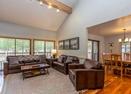 Living Room-Rocky Mountain 2