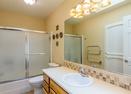 Hall Bathroom-Rogue Lane 4