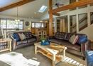 Yellowpine-17-D-livingroom-3-Yellow Pine 17