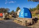 Sunriver-Observatory-Pole House 6