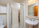 Upstairs Full Bathroom-Lost Lane 7