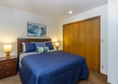 Downstairs Queen Bedroom-White Elm 24