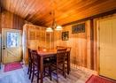 Dining Room-Lynx Lane 5