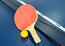 Ping Pong Table-Red Cedar 49