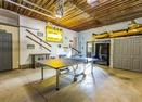 Garage-Aspen Place 17475