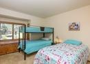Third Bedroom-Filbert 1
