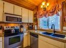 Kitchen-Lynx Lane 5