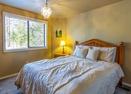 Upstairs Queen Bedroom-Redwood 7