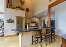 Kitchen-Aspen Place 17475