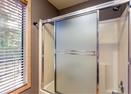 Downstairs Master Bathroom-Rocky Mountain 2