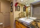 Main Floor Full Bathroom-Three Iron 6