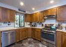 Kitchen-Sandhill 1