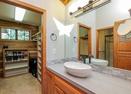 Master Bathroom-Filbert 1
