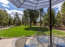 View from Patio-Aspen Place 17475