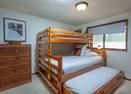 Flat-Top-11-bedroom2-2-Flat Top 11
