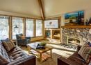 Yellowpine-17-D-livingroom-1-Yellow Pine 17