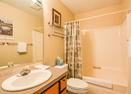 Downstairs Bathroom -Indian 2
