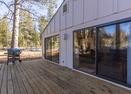 Deck Off Living Room-Pine Ridge 4