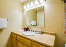 Downstairs Bathroom-Besson Road 56854