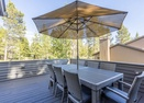 Outdoor Dining-Maury Mtn 32