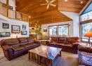 Living Room-Todd Lane 1