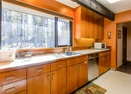Kitchen-Meadow Hse Cndo 4