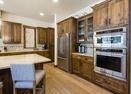Kitchen-Trailmere Circle 56294