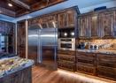 Kitchen-Sunstone Loop 56586
