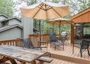 Deck for Grilling-Juniper 9