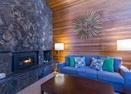 Living Room w/Gas Fireplace-Awbrey 6