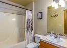 Downstairs Full Bathroom-Wagon Master 55720