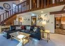 Living Room-Sandhill 1