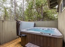 Hot Tub-Gannet 15