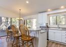 Kitchen-Pine Ridge 4