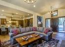 Living Room-Trailmere Circle 56294