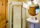 Downstairs Bathroom-Duck Pond 3
