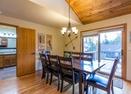 Dining Room-Witchhazel 3